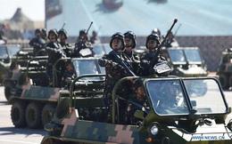 Trung Quốc đã đánh lừa Ấn Độ, chiến trường thực sự không nằm ở biên giới Trung-Ấn?
