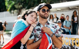 Cơ hội nào để Puerto Rico thực sự trở thành bang thứ 51 của nước Mỹ?