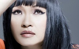 """Vừa đăng tải thông tin đám cưới, Phương Thanh đã bị fan hâm mộ """"bóc mẽ"""""""