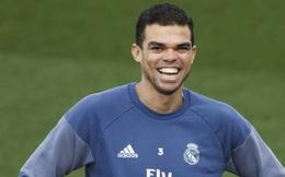 """Pepe bị bán sang Pháp, Ronaldo mất """"đồng minh"""" đầu tiên?"""