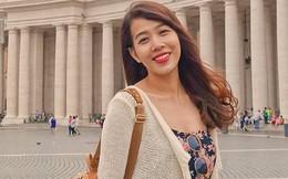 """MC Diệp Chi, nhà văn Trang Hạ tranh luận chuyện nên hay không nên """"thải độc tuổi 30"""""""