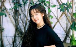 Từng xấu hổ vì mẹ: Điều khiến hot girl Phú Yên luôn ân hận cho tới bây giờ