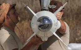 Tham vọng to lớn của Nga đối với chương trình vũ khí mới