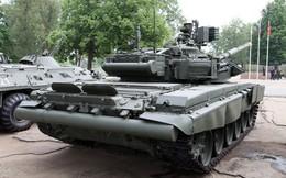 CNQP Nga chạy hết tốc lực: Có 19.000 tỷ rub, mua vũ khí gì?
