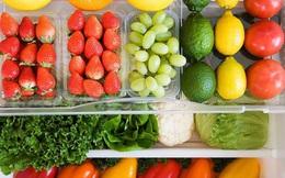 Video: Bạn có đang bảo quản rau sai cách?