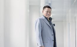 Tỷ phú Hoàng Kiều rơi khỏi Top 500 người giàu nhất thế giới