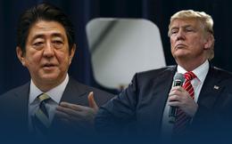 Từ việc bị Trump lạnh nhạt đến trận golf lịch sử: Bí quyết của Thủ tướng Abe là gì?