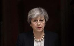 Thủ tướng Anh chất vấn Tổng thống Trump việc rò rỉ tình báo về vụ tấn công Manchester