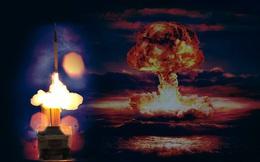 """Hoàn Cầu: Nếu Hàn Quốc cho Mỹ triển khai vũ khí hạt nhân, đừng trách TQ """"đạp đổ bàn"""""""