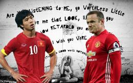 Xâm hại tình dục trẻ em, đã đến lúc bóng đá Việt Nam phải vào cuộc