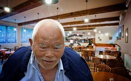 Lão nông vào nhà hàng cao cấp bị đuổi thẳng và câu chuyện ít ai ngờ tới trong ngày hôm sau