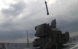 Đưa SPYDER-SR/MR lên Gepard 3.9 theo cách Nga làm với Tor-M2KM có khả thi?