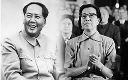 Vì sao cuối đời Mao Trạch Đông muốn ly hôn Giang Thanh mà cuối cùng chỉ ly thân?