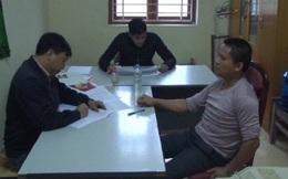 Thảm án ở Hưng Yên: Sát hại vợ, mẹ vợ, đánh bố vợ trọng thương