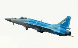 Myanmar mua JF-17 để... khỏi ném bom nhầm sang đất Trung Quốc: Thật hay đùa?