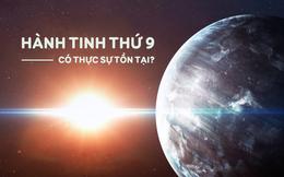 Tìm thấy bằng chứng bác bỏ sự tồn tại của hành tinh thứ 9 trong Hệ Mặt trời?