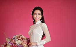 Hoa hậu Phụ nữ Việt Nam qua ảnh thay đổi phiên bản hoàn toàn mới