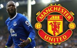 Man United lấy Lukaku: Cái tát đau cho Chelsea