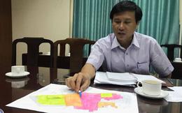 Đất nghĩa trang lớn nhất Sài Gòn sẽ được bán đấu giá với  mức gần 15 triệu đồng/m2