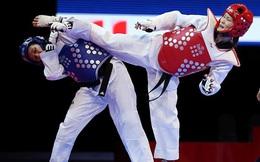 """Tổng kết SEA Games 29 ngày 27/8: Việt Nam chính thức bị Thái Lan """"vượt mặt"""" trên BXH huy chương"""