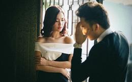 Yêu 5 năm chuẩn bị cưới, cô gái đau đớn khi đọc được lời nhắn giữ người yêu và bạn gái cũ