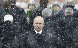 Newsweek: Putin từng hướng tới một thỏa thuận về Ukraine, nhưng đã tính toán nhầm