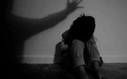 Bắt khẩn cấp đối tượng dâm ô với bé gái 6 tuổi