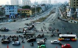 """""""Con đường đắt nhất hành tinh"""" tại Hà Nội có gì đặc biệt?"""