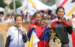 """Việt Nam mất HCV SEA Games vì """"đèn đỏ"""": Lỗi do ai?"""