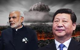 Học giả TQ: Chặn Trung Quốc ở Ấn Độ Dương, New Delhi sẽ bị cả thế giới tấn công