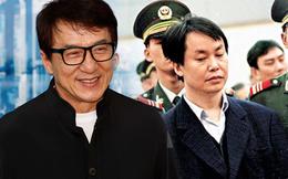 Mối quan hệ bí ẩn giữa Thành Long và tên tướng cướp khét tiếng nhất Hong Kong