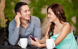 Chọn vợ hoặc chồng, trước hết nên chọn người có thể hiểu mình như bạn thân!