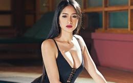 Hoa hậu Hòa bình Quốc tế tại VN: Dân mạng bức xúc trước vụ việc của Hoa hậu Myanmar