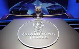 Hướng dẫn chi tiết cách xem trực tiếp Champions League trên trang chủ của UEFA