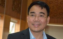 """Chủ tịch huyện Phù Cừ rời khỏi phòng đối thoại vì phóng viên vi phạm """"nội quy tiếp dân"""""""