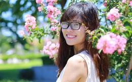 17 điều khiến cuộc sống hạnh phúc của du học sinh Việt ở Anh được dân mạng Việt thích thú