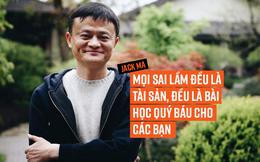 """Ít ai biết """"ông lớn"""" Alibaba của Jack Ma từng khốn đốn vì vụ lừa đảo chấn động"""