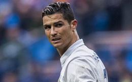 Hồ sơ chuyển nhượng 30/6: Man United bất ngờ thắp lại hi vọng có Ronaldo