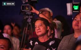 """Việt Hương: """"Thầy Minh Nhí dạy cho ai người đó nổi tiếng"""""""