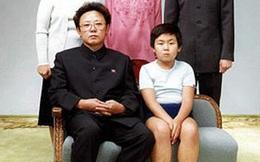 Kim Jong Nam, người anh trai vừa bị sát hại của Kim Jong Un, là ai?