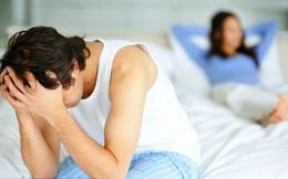 9 dấu hiệu tưởng bình thường nhưng cảnh báo bệnh nguy hiểm: Nam giới không được bỏ qua
