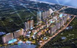 Empire Group hợp tác với hai tập đoàn hàng đầu thế giới về quản lý khách sạn