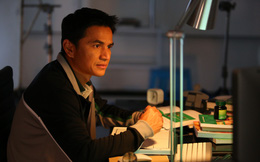 """Đâu là lý do thật khiến LĐBĐ Thái Lan muốn """"dứt tình"""" với Kiatisak?"""