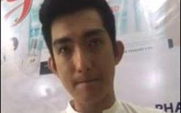 Chồng cũ tung video tiết lộ nhiều bí mật về Phi Thanh Vân