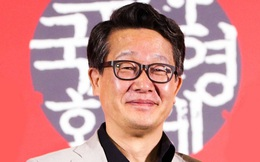 Người sáng lập ra LHP Busan bất ngờ đột tử tại Cannes