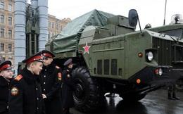 Sau S-300, Iran có thể không mua thêm bất cứ HT phòng không nào của Nga: Điều gì xảy ra?