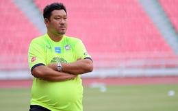 Trước trận Chung kết, HLV Thái Lan thổ lộ nỗi sợ trước Malaysia