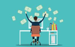 Khu vực nào trả lương, thưởng Tết cao nhất năm nay?