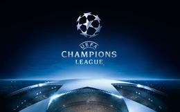 UEFA phát sóng miễn phí Champions League cho fan Việt Nam