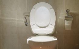 Chủ nhà vắt cổ chày ra nước: Bắt người thuê trả tiền mỗi lần đi vệ sinh